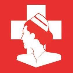 Free emergency room nurse resume