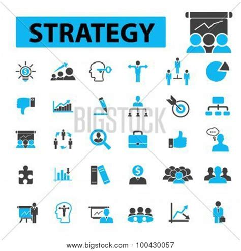 The Business Plan: Go To Market Strategy - PPT Powerpoint