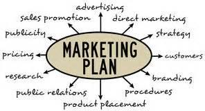 The Business Plan: Go To Market Strategy - slideservecom